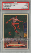 1957-target-moon-59-gymnastics-on-the-moon-front-image