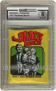 1971-the-brady-bunch-topps-wax-pack-front-image