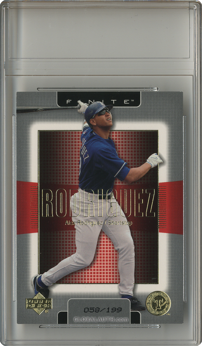 2003-upper-deck-finite-gold-96-alex-rodriguez-front-image.jpg, #0
