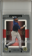 2003-upper-deck-finite-gold-96-alex-rodriguez-front-image