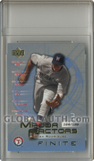 2003-upper-deck-finite-gold-102-alex-rodriguez-major-factors-front-image