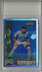2005-bowman-chrome-a-rod-throwback-refractor-95-ar-alex-rodriguez-1995-front-image