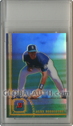 2005-bowman-chrome-a-rod-throwback-refractor-94-ar-alex-rodriguez-1994-front-image