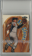1998-ultra-kid-gloves-2-alex-rodriguez-front-image