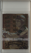 1997-ultra-season-crowns-9-alex-rodriguez-front-image