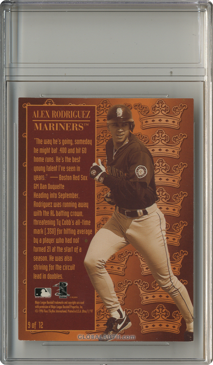 1997-ultra-season-crowns-9-alex-rodriguez-back-image.jpg, #1