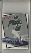 2002-donruss-originals-champions-c-16-alex-rodriguez-front-image