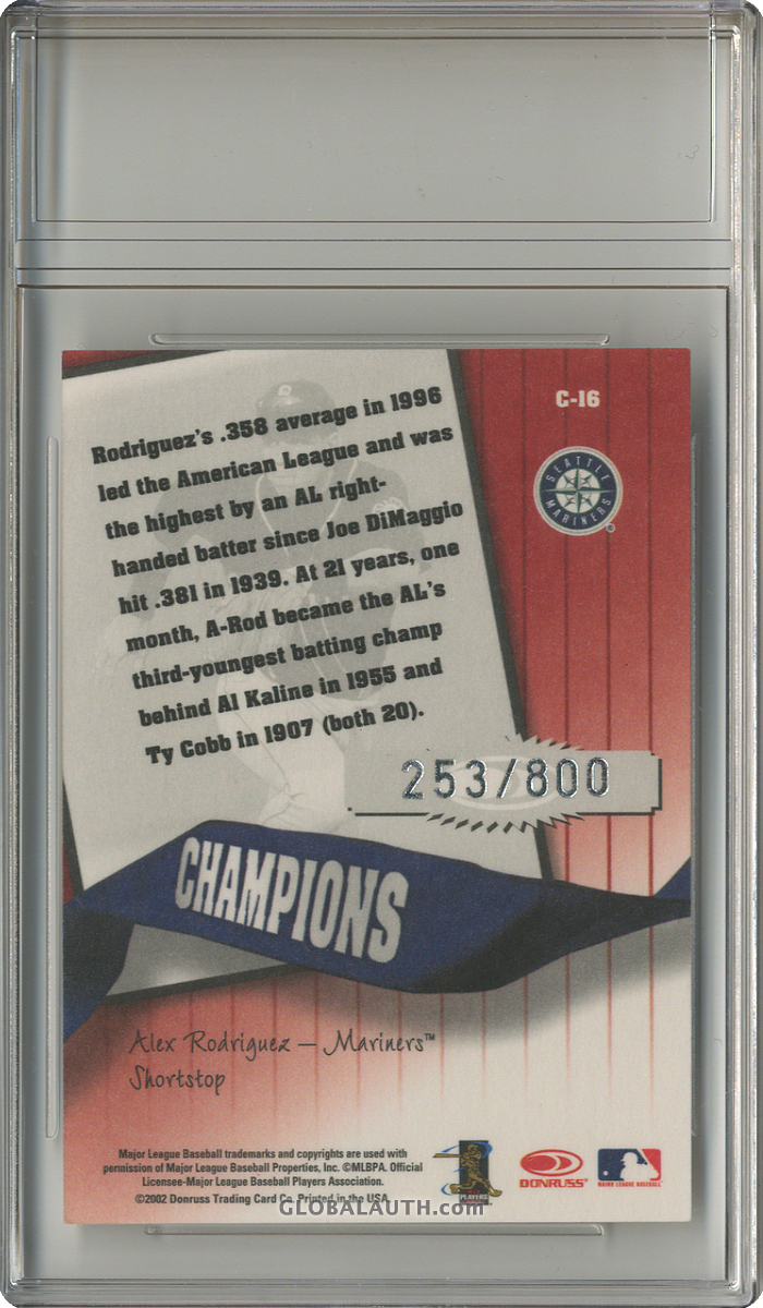 2002-donruss-originals-champions-c-16-alex-rodriguez-back-image.jpg, #1