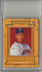 2004-donruss-diamond-kings-inserts-dk-5-alex-rodriguez-front-image