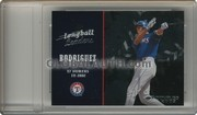 2003-donruss-longball-leaders-ll-1-alex-rodriguez-front-image