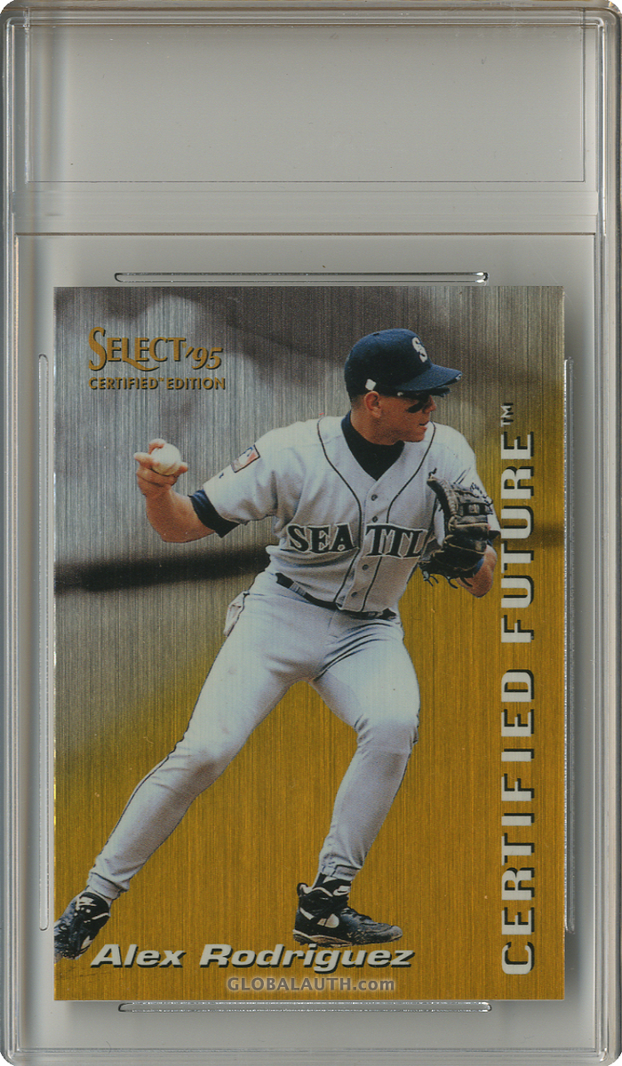 1995-select-certified-future-10-alex-rodriguez-front-image.jpg, #0