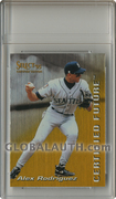 1995-select-certified-future-10-alex-rodriguez-front-image