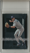 1997-donruss-elite-turn-of-the-century-1-alex-rodriguez-front-image