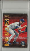 1995-select-cant-miss-cm10-alex-rodriguez-front-image