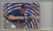 1997-metal-universe-magnetic-field-9-alex-rodriguez-front-image