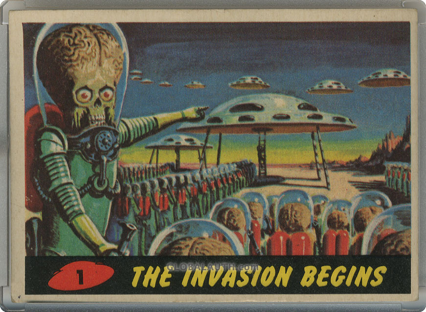 1962-mars-attacks-non-sports-card-set-front-image.jpg, #0