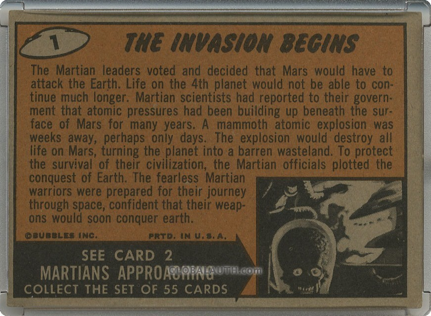 1962-mars-attacks-non-sports-card-set-back-image.jpg, #1