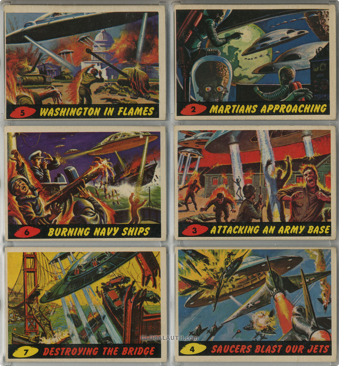1962-mars-attacks-non-sports-card-set-set-images.jpg, #0