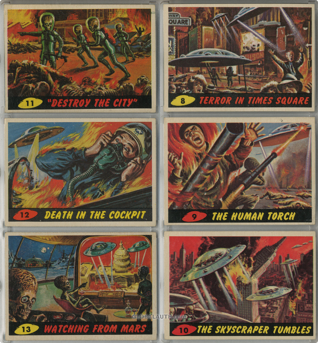 1962-mars-attacks-non-sports-card-set-set-images.jpg, #2
