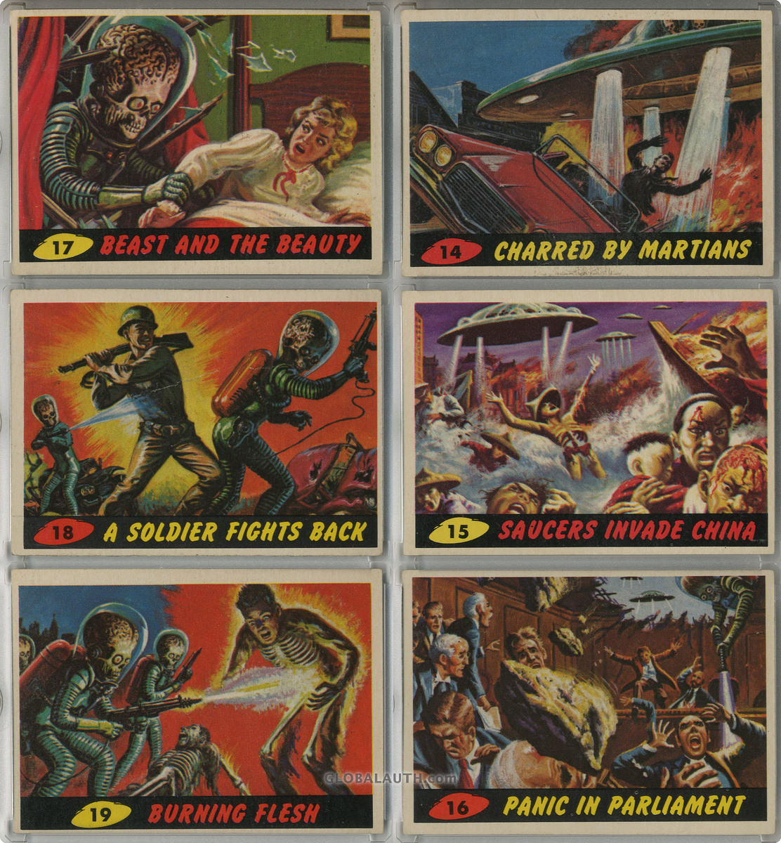 1962-mars-attacks-non-sports-card-set-set-images.jpg, #4