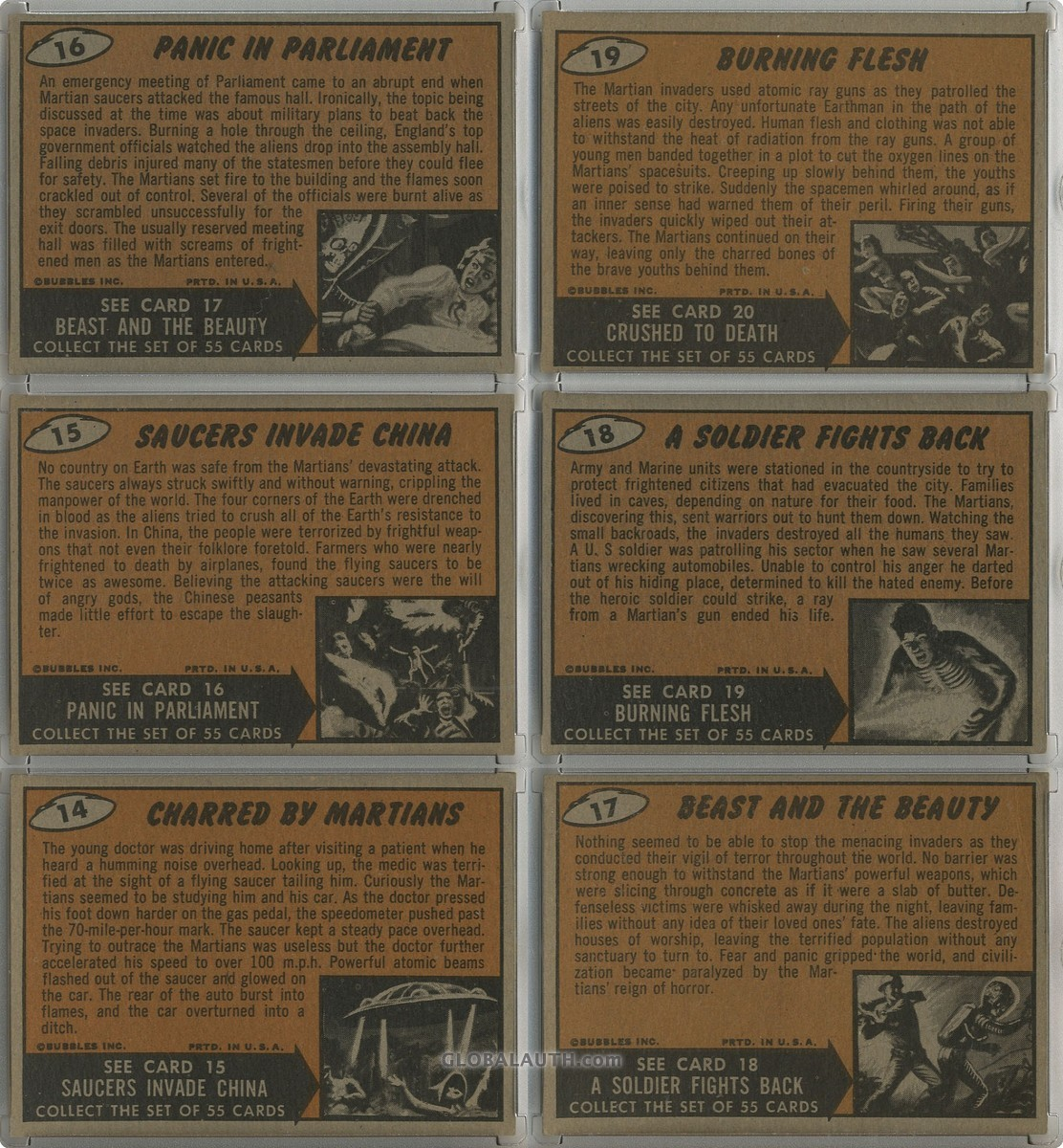 1962-mars-attacks-non-sports-card-set-set-images.jpg, #5