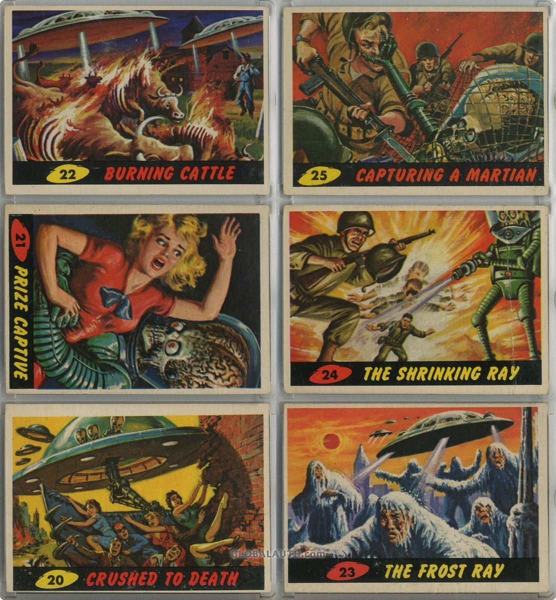 1962-mars-attacks-non-sports-card-set-set-images.jpg, #6