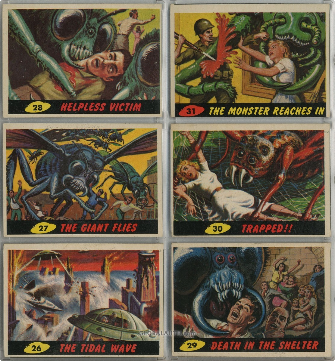 1962-mars-attacks-non-sports-card-set-front-image.jpg, #8