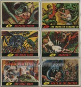 1962-mars-attacks-non-sports-card-set-front-image