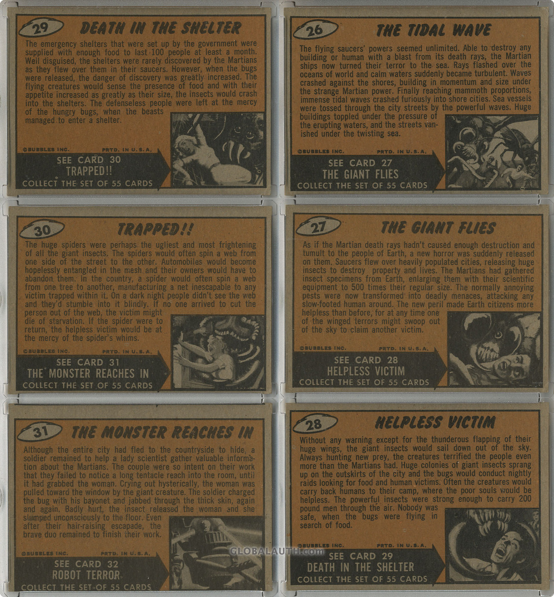 1962-mars-attacks-non-sports-card-set-back-image.jpg, #9