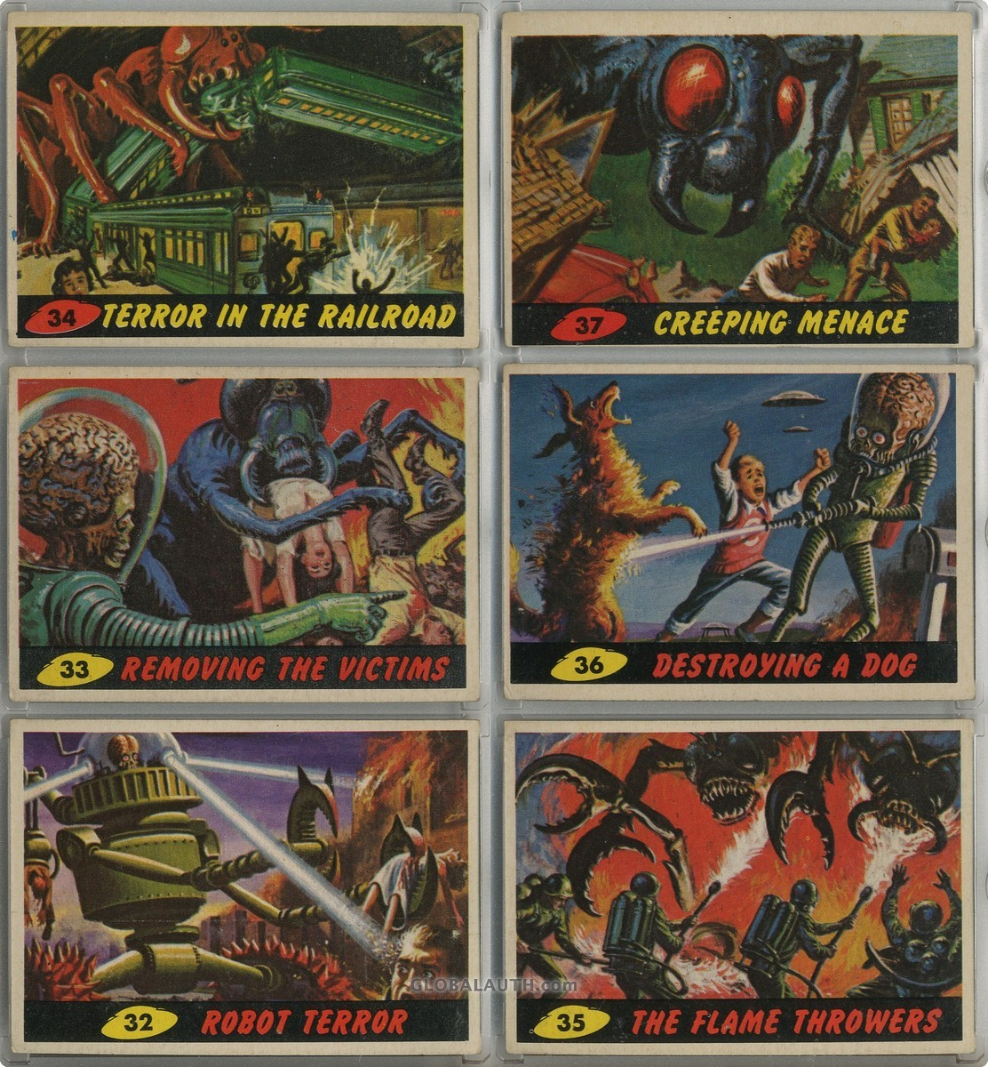 1962-mars-attacks-non-sports-card-set-set-images.jpg, #10
