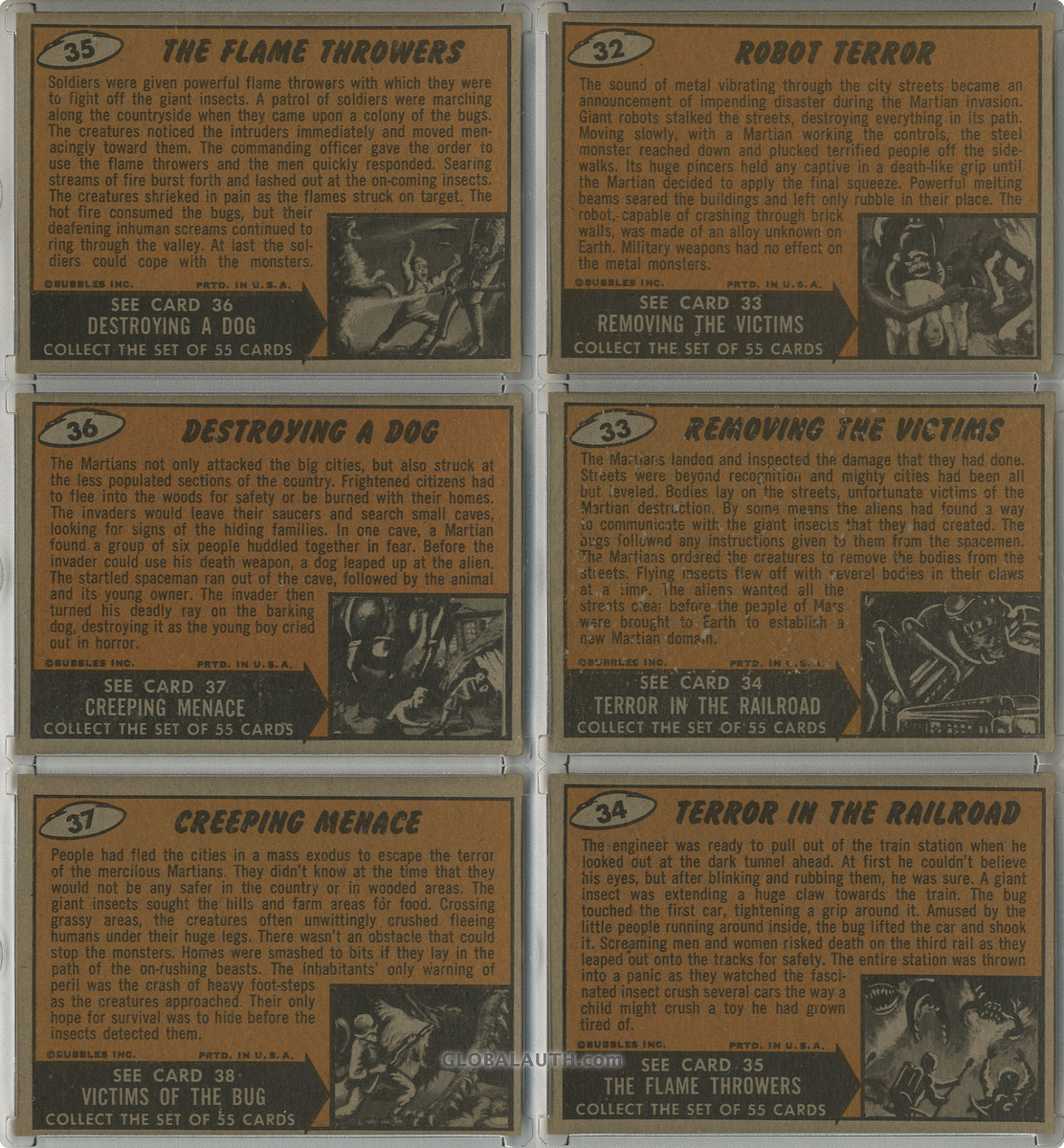 1962-mars-attacks-non-sports-card-set-set-images.jpg, #11