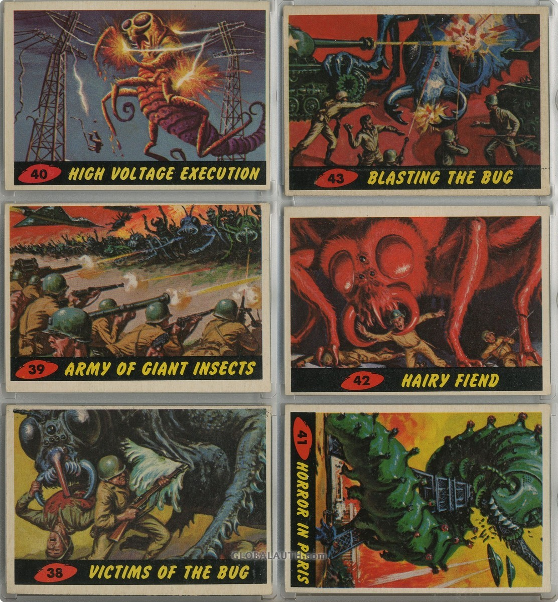 1962-mars-attacks-non-sports-card-set-set-images.jpg, #12