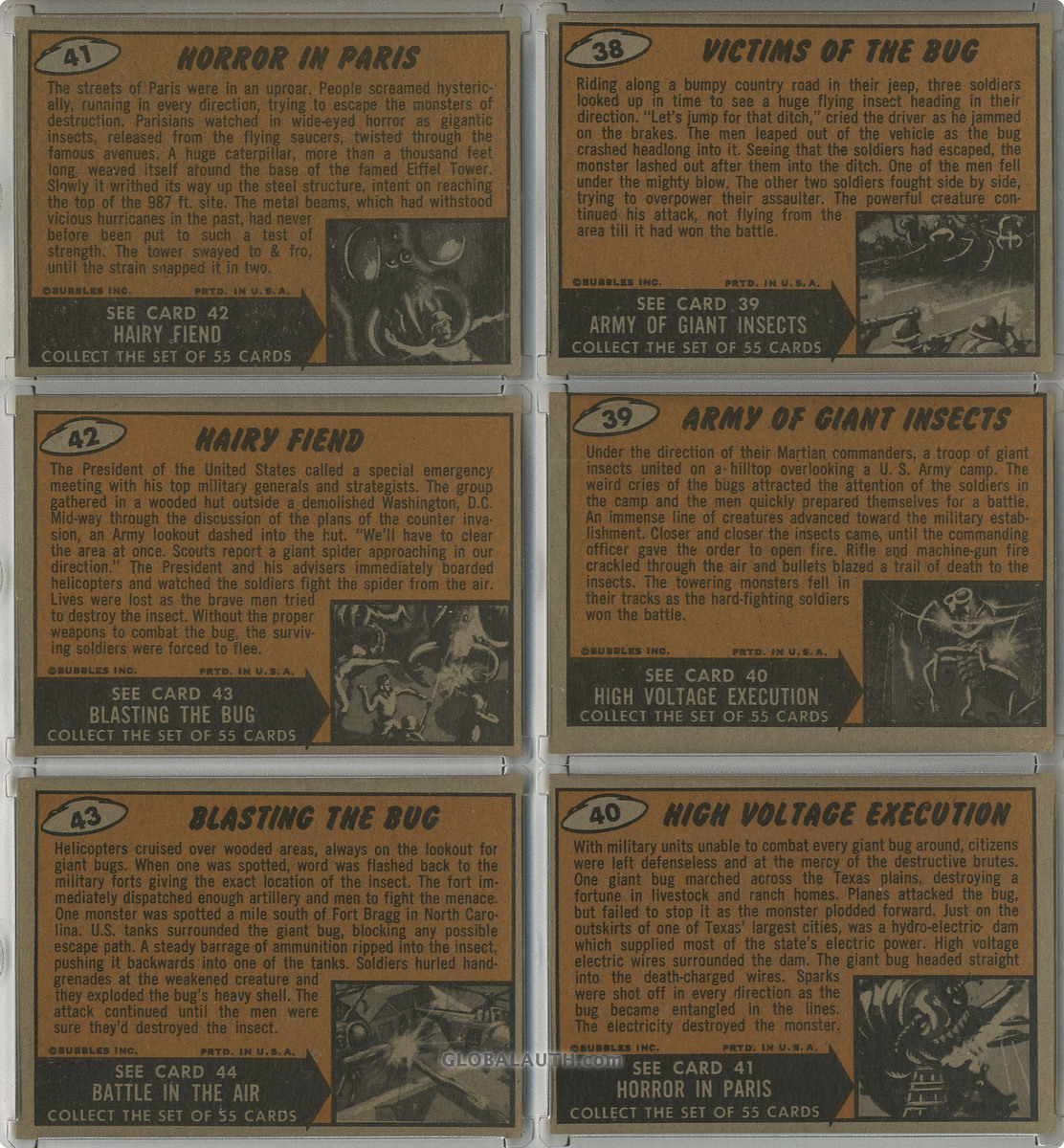 1962-mars-attacks-non-sports-card-set-set-images.jpg, #13