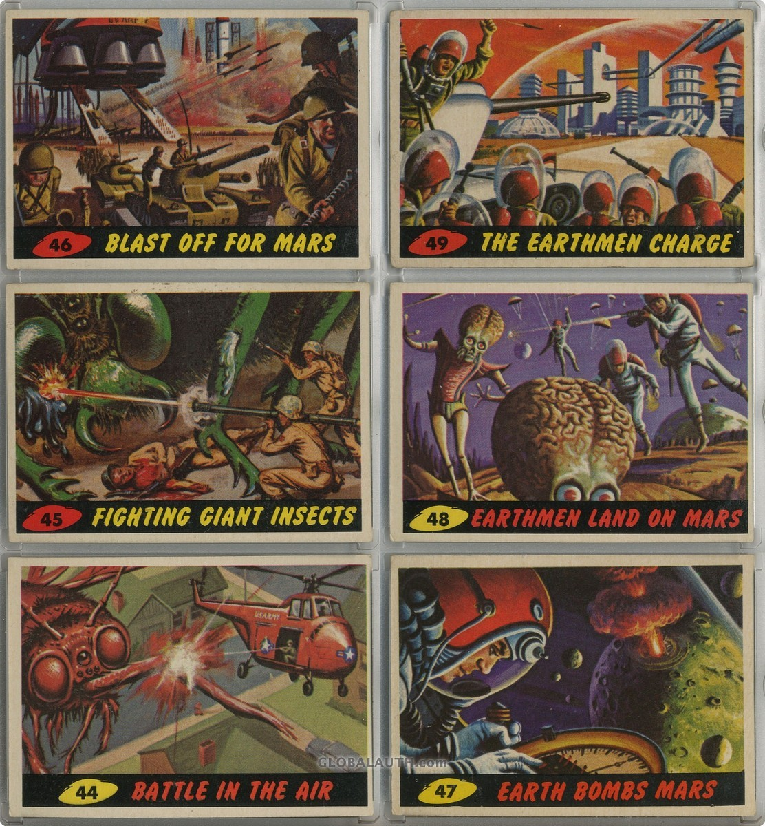 1962-mars-attacks-non-sports-card-set-front-image.jpg, #14