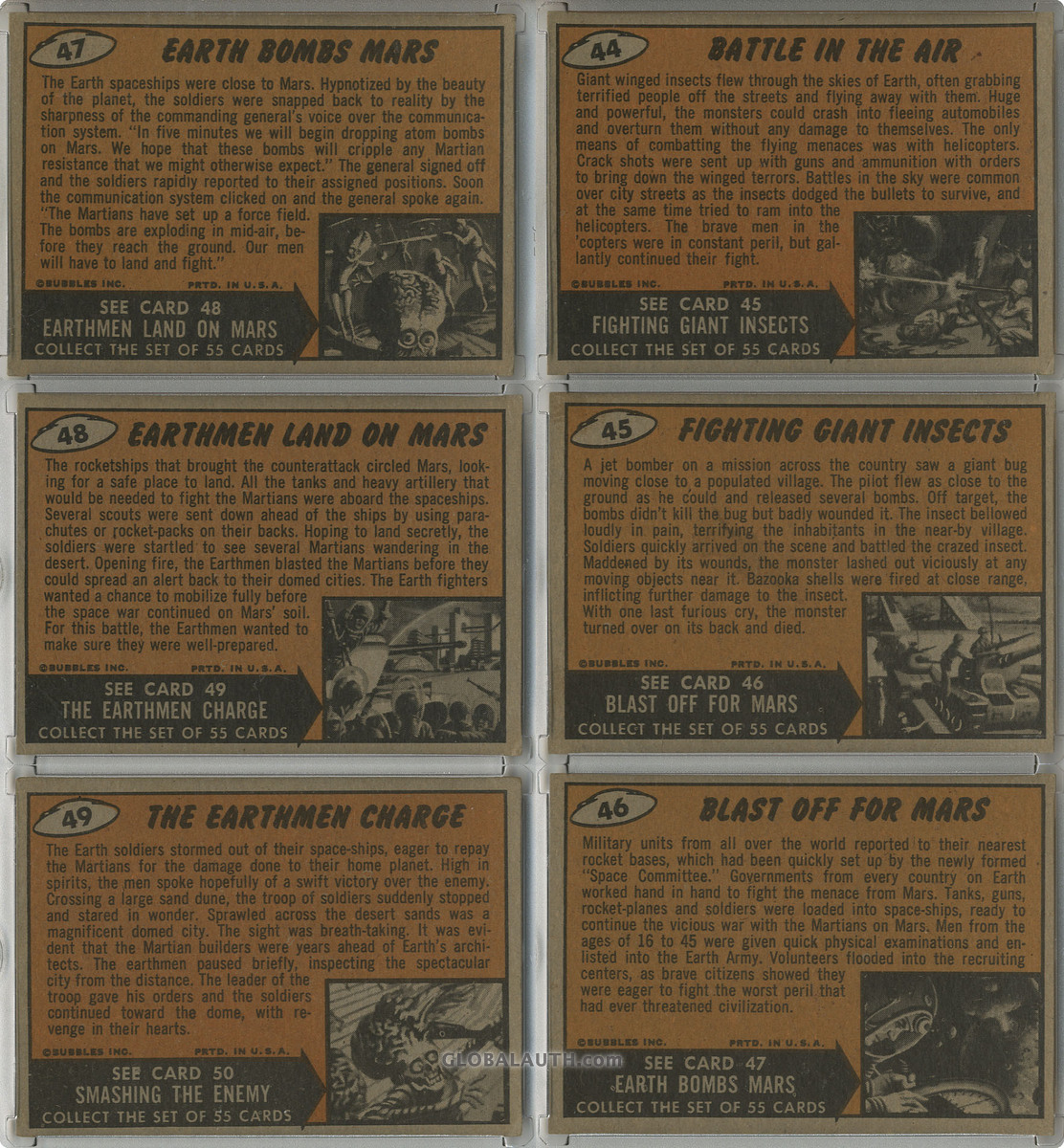 1962-mars-attacks-non-sports-card-set-back-image.jpg, #15