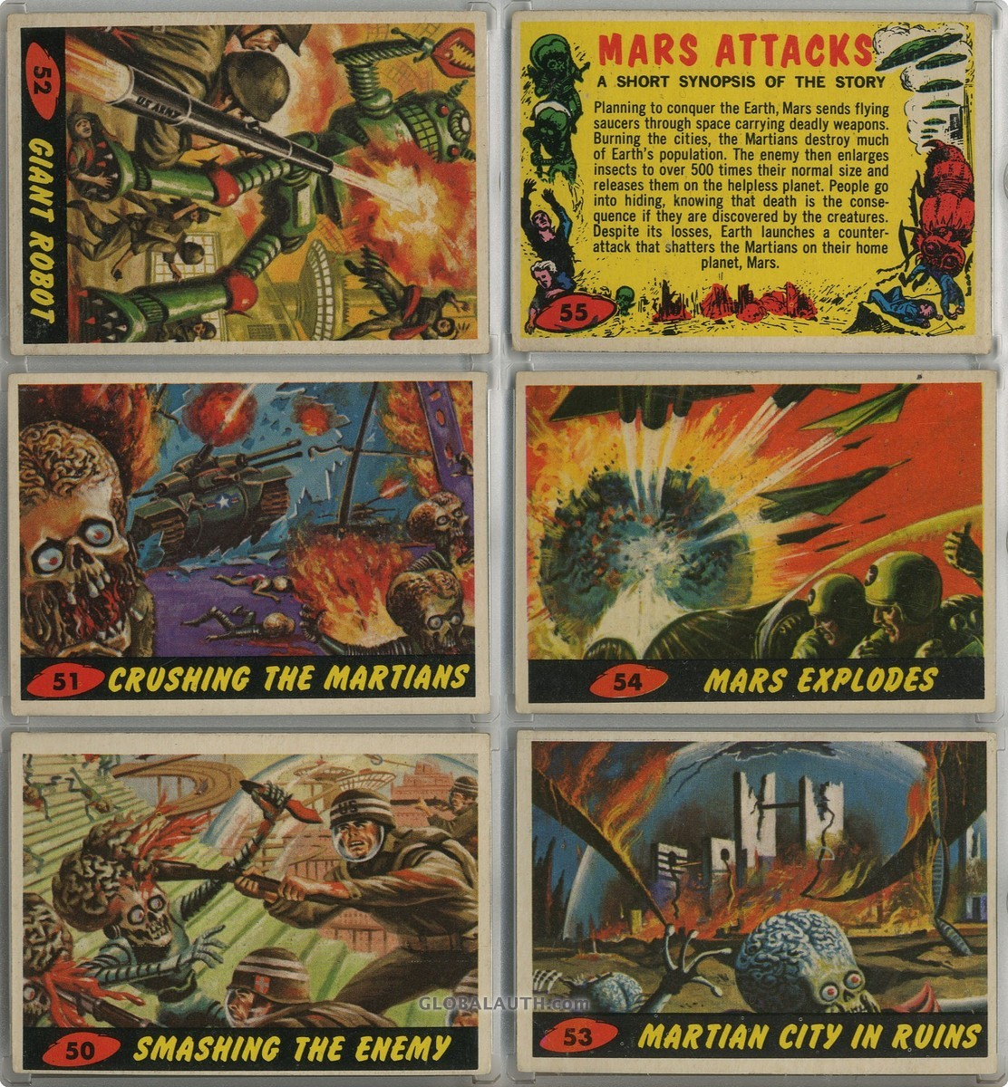 1962-mars-attacks-non-sports-card-set-front-image.jpg, #16