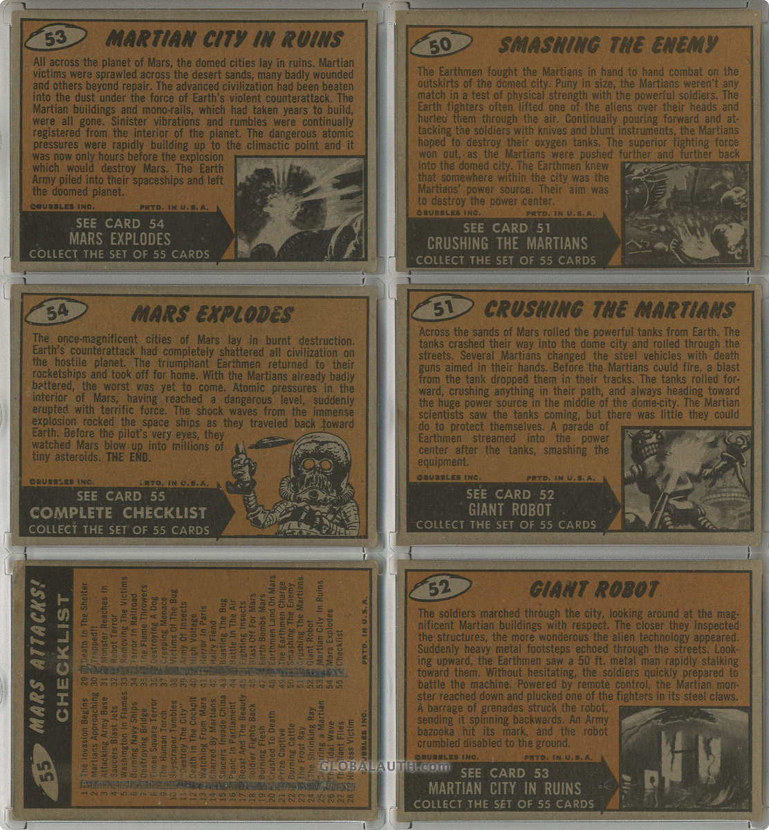 1962-mars-attacks-non-sports-card-set-back-image.jpg, #17
