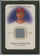 2008-ud-masterpieces-captured-on-canvas-cc-cc-chris-carpenter-front-image