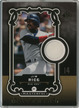 2007-sp-legendary-cuts-masterful-materials-mm-jr-jim-rice-front-image