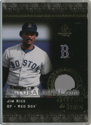 2007-sp-legendary-cuts-a-stitch-in-time-memorabilia-st-jr-jim-rice-front-image