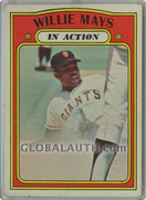 1972-topps-50-willie-mays-in-action-front-image