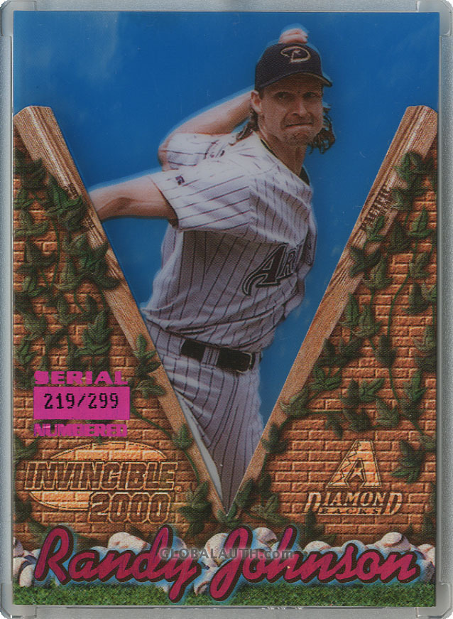 2000-pacific-invincible-holographic-purple-8-randy-johnson-front-image.jpg, #0