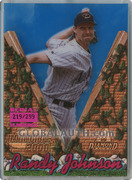 2000-pacific-invincible-holographic-purple-8-randy-johnson-front-image