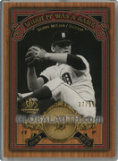2006-sp-legendary-cuts-when-it-was-a-game-gold-ws-dy-denny-mclain-front-image