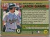 1999-pacific-omega-gold-168-jason-giambi-back-image