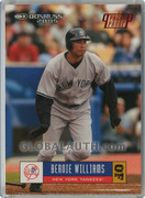 2005-donruss-press-proof-red-266-bernie-williams-front-image