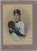 2005-studio-portraits-certified-red-56-mike-mussina-front-image