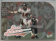 2004-ultra-platinum-47-brad-johnson-front-image