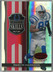 2006-leaf-certified-materials-certified-skills-red-cs-13-marvin-harrison-front-image
