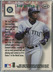 1997-circa-icons-2-ken-griffey-jr-back-image